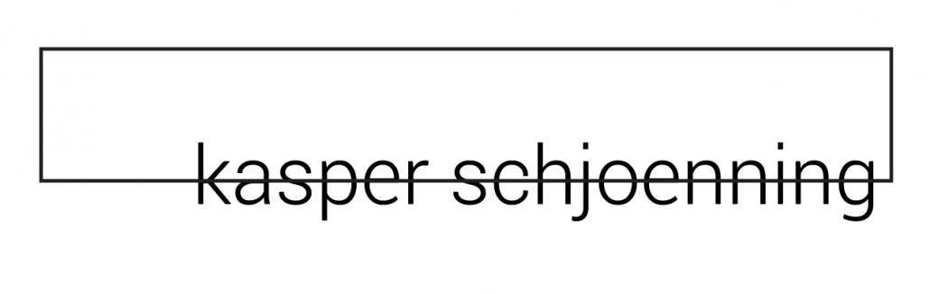 kasperschjoenning.dk
